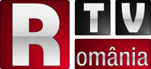 romania-tv-logo-300x138