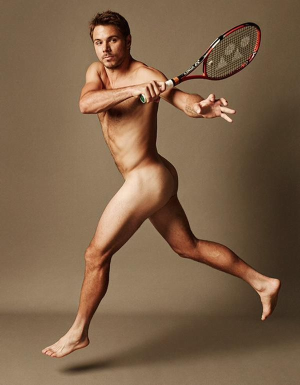 stan-wawrinka-espn-body-issue-2