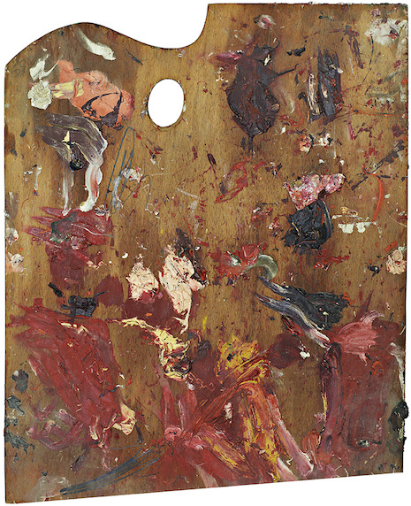 cy-twombly-1-fronte-451239048