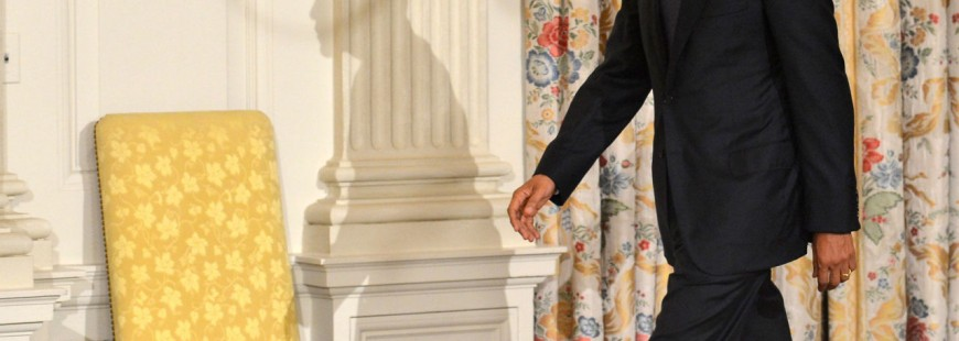 gallery-1436479763-michelle-obama-state-dining-room-makeover-02