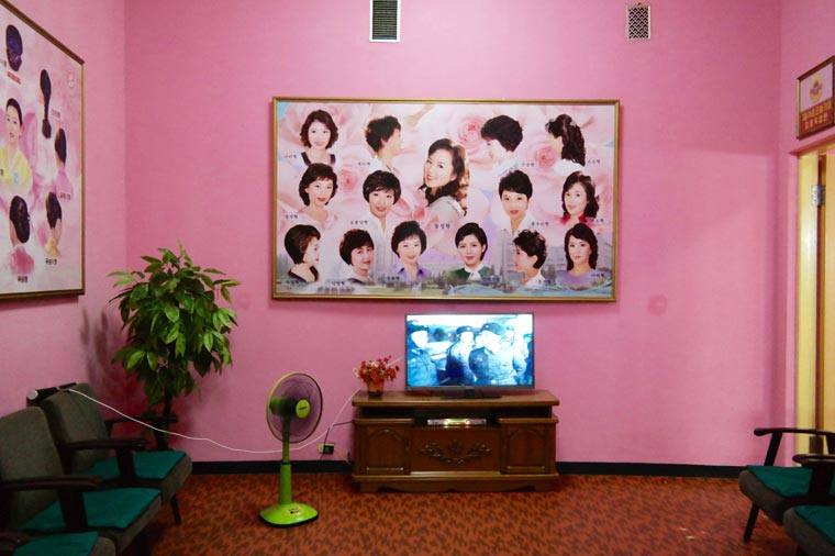 North-Korean-Interiors-18