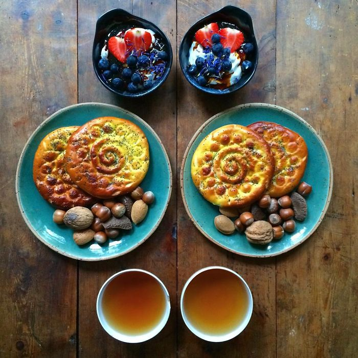 symmetry-breakfast-food-photography-michael-zee-85__700