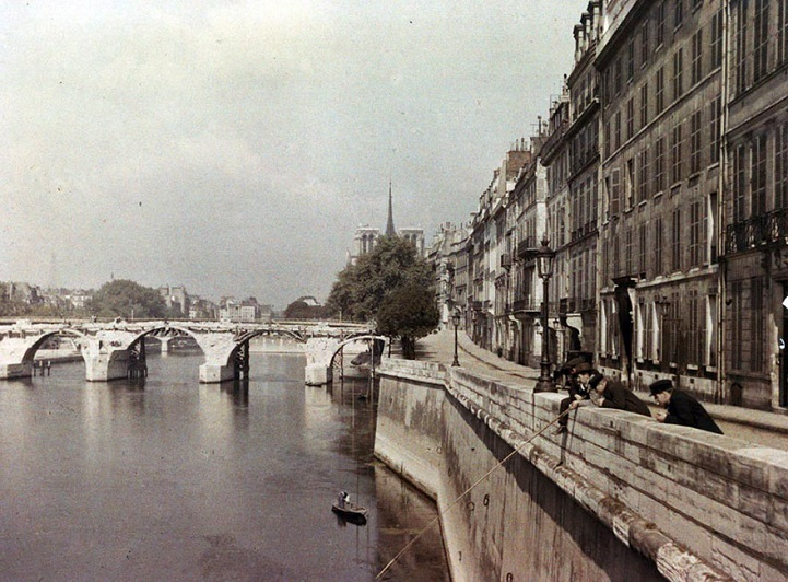 paris1914albertkrahn10