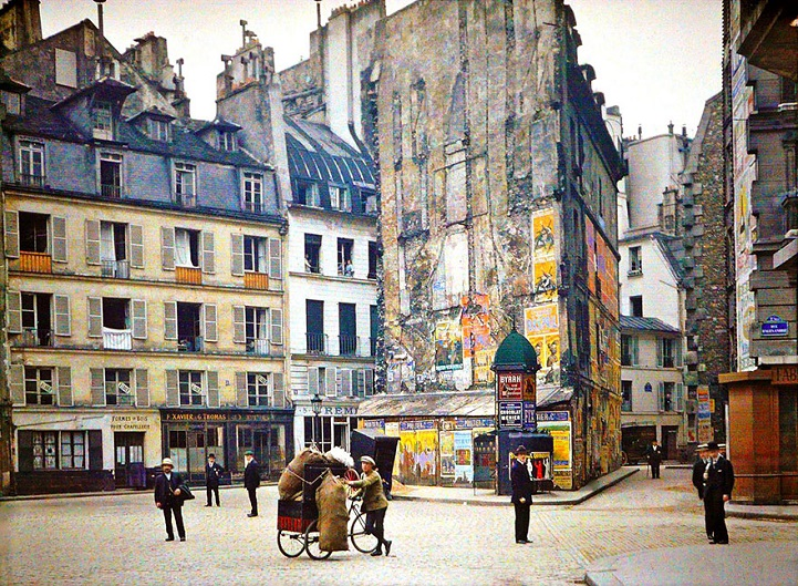 paris1914albertkrahn5