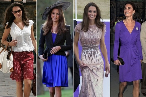 KATE-MIDDLETON-STYLE-EVOLUTION 2