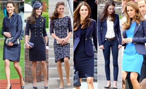 KATE-MIDDLETON-STYLE-EVOLUTION 8