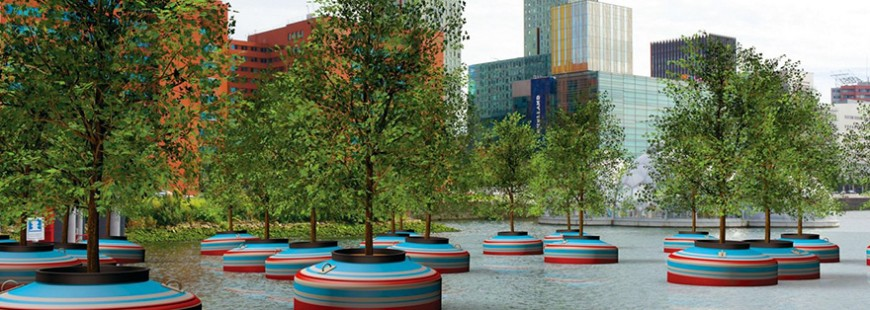 floating-trees-bobbing-mothership-rotterdam-jeroen-everaert-1