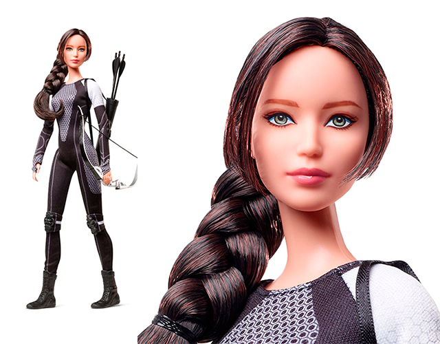 jennifer-lawrence-katniss-barbie-de
