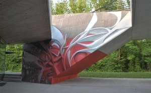 Beautiful-Graffiti-and-Murals-by-Peeta-11-900x555