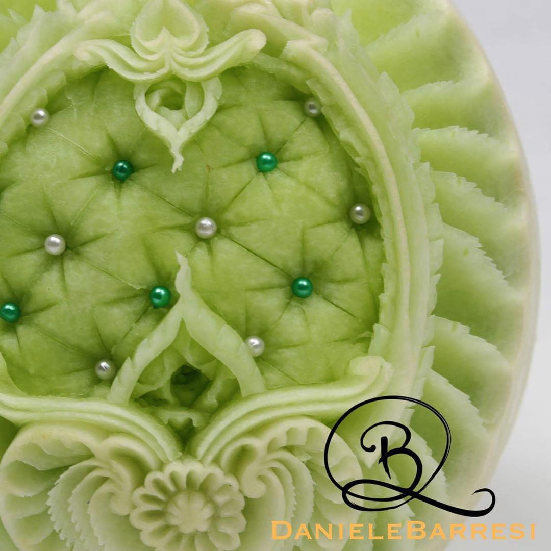 daniele-barresi-food-carving-23