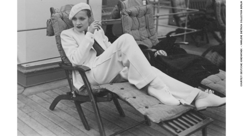170609130547-marlene-dietrich-dressed-for-the-image-11-exlarge-169