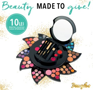 Beauty Made to Give - HOSPICE 800x800 (1)