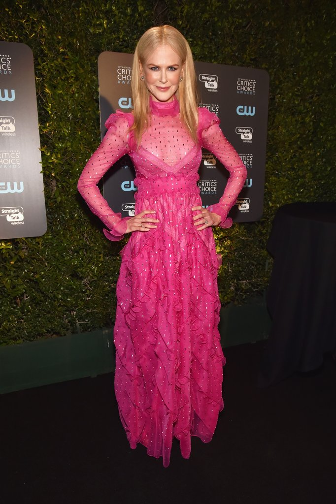 Nicole-Kidman-Dress-2018-Critics-Choice-Awards
