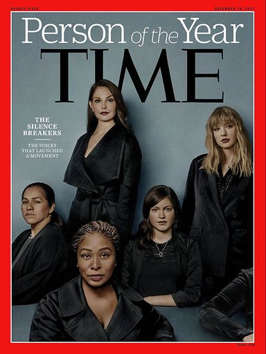 time-person-of-the-year-2017-cover