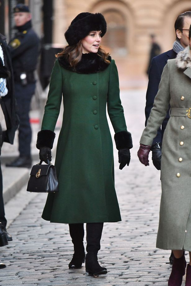 Royal-visit-to-Scandinavia-Day-One (1)
