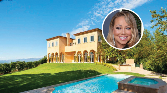 mariah-carey-rents-beverly-hills-mansion