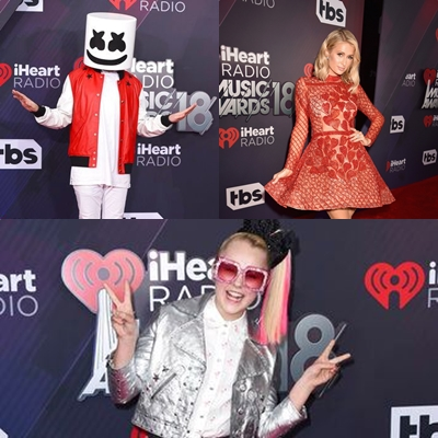 cover iheart