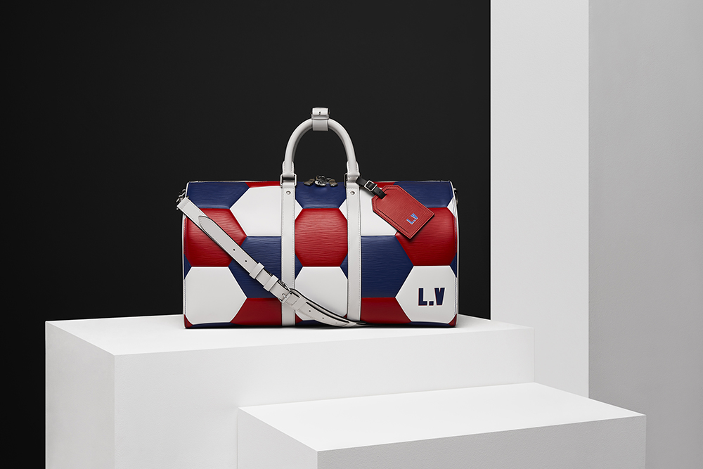 louis-vuitton-2018-fifa-world-cup-03