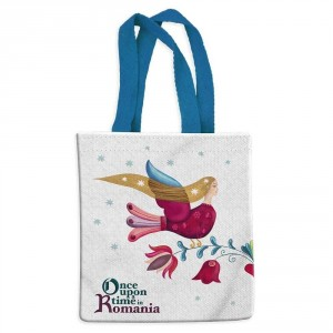 canvas_bag_birds_side_1