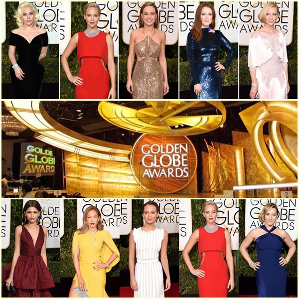 cover golden globes 2019