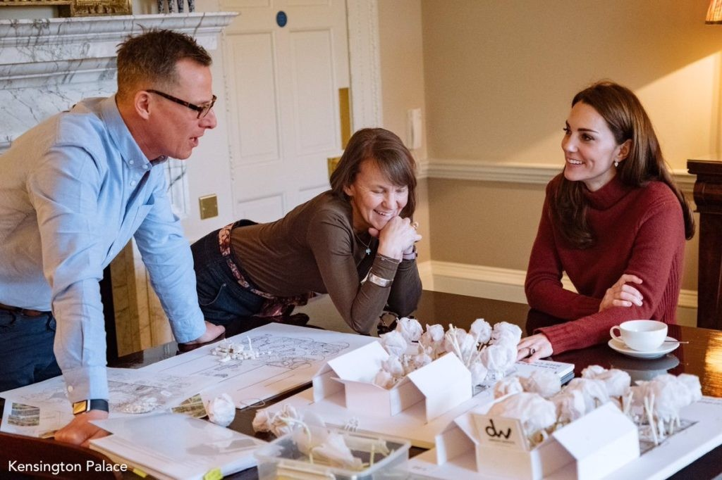 Kate-Chelsea-Garden-Adam-White-Andrée-Davis-Planning-Garden-at-Table-Feb-9-2019-via-KP-1024x682